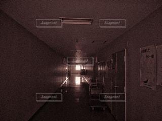 病院3の写真・画像素材[954398]