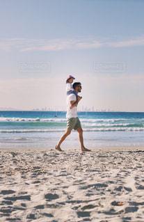 親子の写真・画像素材[909873]