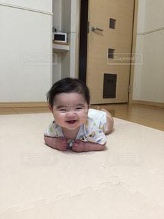 smileの写真・画像素材[1155298]