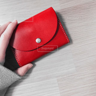財布の写真・画像素材[909938]