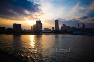 横浜2の写真・画像素材[3409370]