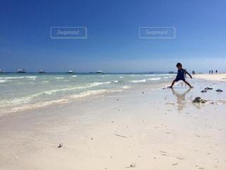 セブ島の写真・画像素材[911591]