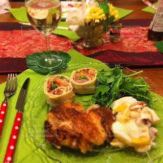 おもてなし料理 - No.912757