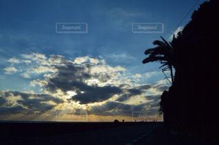 空の雲 - No.913332