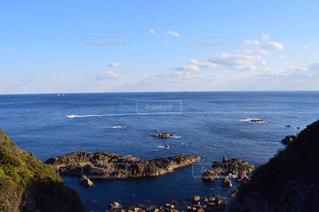 海 - No.913333