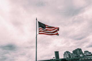 U.S.Aの写真・画像素材[913916]