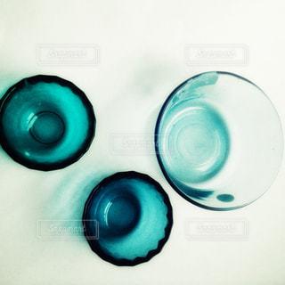 ガラスの写真・画像素材[1286357]