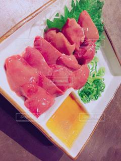 食べ物 - No.575858