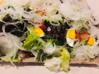 食べ物の写真・画像素材[1349354]