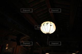 世界遺産ホイアンの提灯の写真・画像素材[915590]