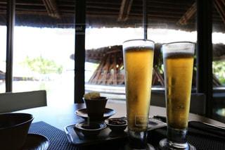 ビールの写真・画像素材[919147]