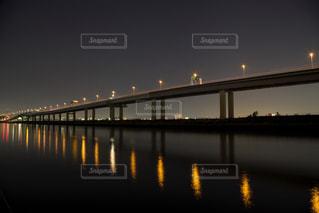 首都高速中央環状線-0001の写真・画像素材[925734]