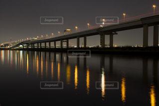 首都高速中央環状線-0002 - No.925735