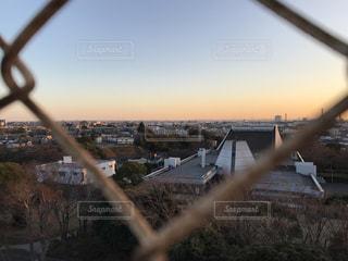 亥鼻城の写真・画像素材[984780]