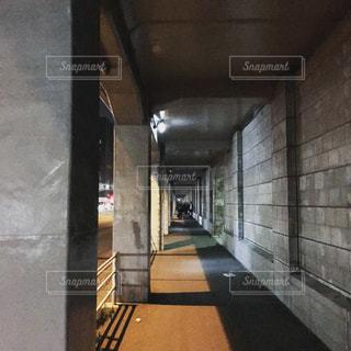 街・夜の写真・画像素材[916001]