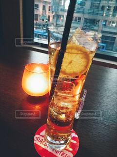 グラスの写真・画像素材[916735]