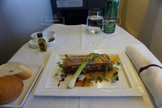 食べ物の写真・画像素材[12086]