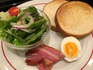食べ物 - No.12836