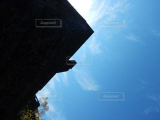 風景 - No.255140