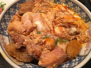 食べ物の写真・画像素材[255149]
