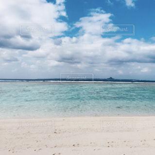 きれいな海🏖 - No.917137