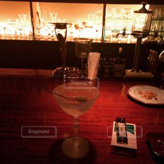 martini - No.919189