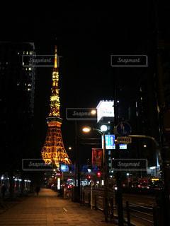 東京タワー - No.918614