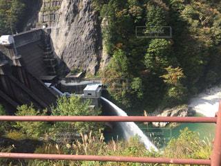 横からダム - No.919394