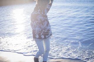 冬の海 - No.997023