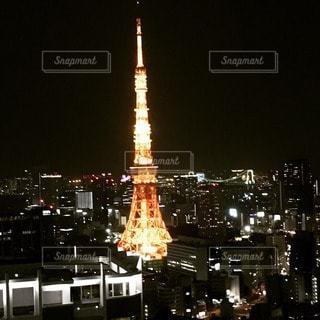 東京タワー - No.12090