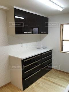 No.12100 キッチン