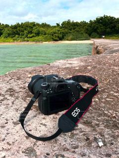 たまにはカメラを置いての写真・画像素材[920269]