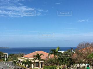ビーチの眺め - No.922680
