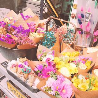 花束の写真・画像素材[921296]