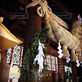 北海道神宮の写真・画像素材[921631]