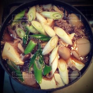 芋煮の写真・画像素材[921701]