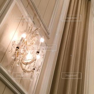 ランプの写真・画像素材[921888]