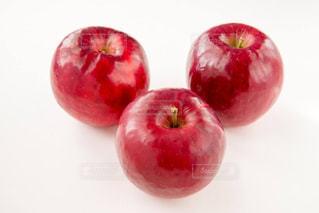 りんご 紅玉 集合の写真・画像素材[922052]