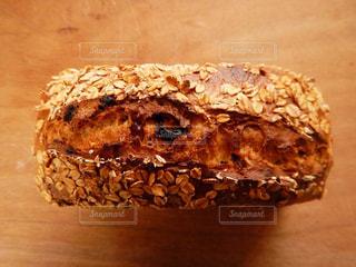 ライ麦パンの写真・画像素材[924904]