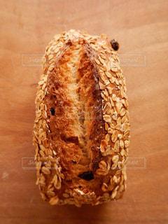 ライ麦パンの写真・画像素材[924906]