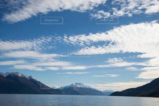 ニュージーランド クイーンズタウンの写真・画像素材[931794]