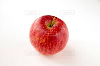 りんご シナノスイートの写真・画像素材[931799]
