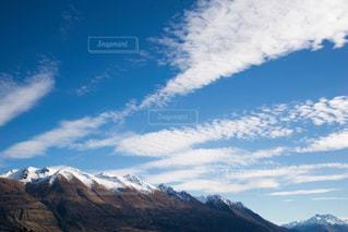 ニュージーランド クイーンズタウンの写真・画像素材[931845]