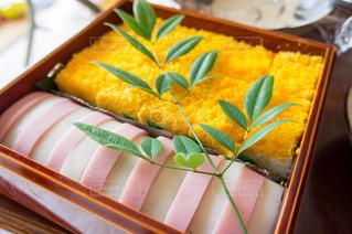 おせち料理の写真・画像素材[935596]
