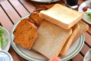 パンの写真・画像素材[1278786]