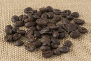 コーヒー豆の写真・画像素材[1278862]