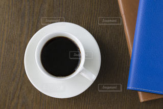 コーヒーの写真・画像素材[1278865]