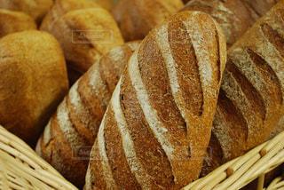 パンの写真・画像素材[1287498]