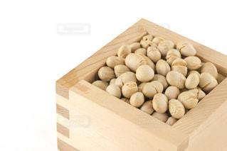 大豆の写真・画像素材[1707106]