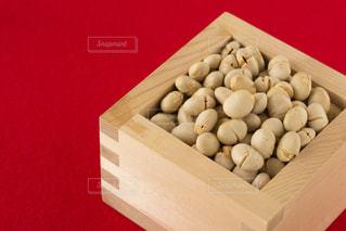 大豆の写真・画像素材[1707107]